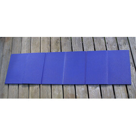 Basic Nature Foldable Sleeping Mat
